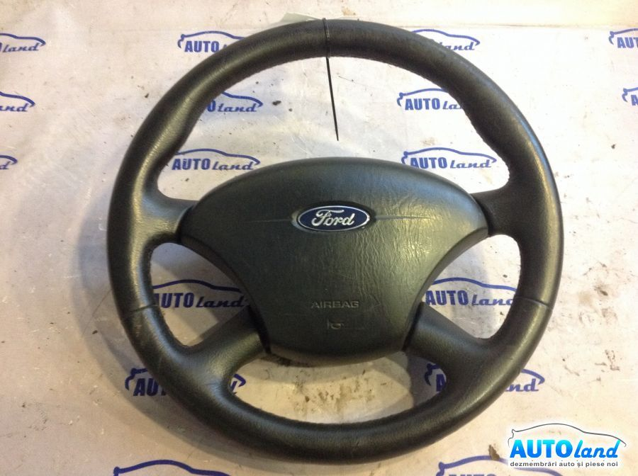 Airbag Sofer FORD FOCUS (DAW,DBW) 2001-2007