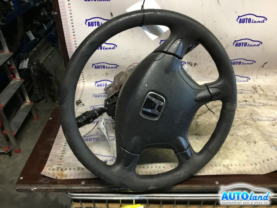 Airbag Sofer HONDA CR-V II (RD) 2002-2006