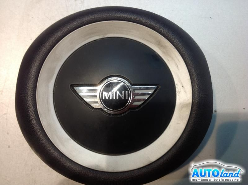 Airbag Sofer MINI MINI CLUBMAN 2007-2018