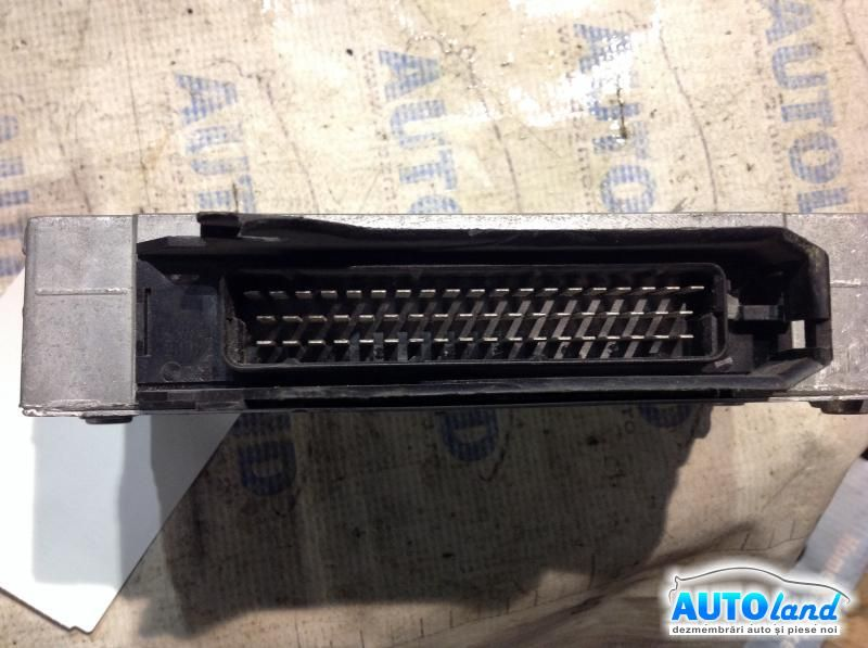 Calculator ABS BMW 3 (E36) 1990-1998 Cod 34521138219