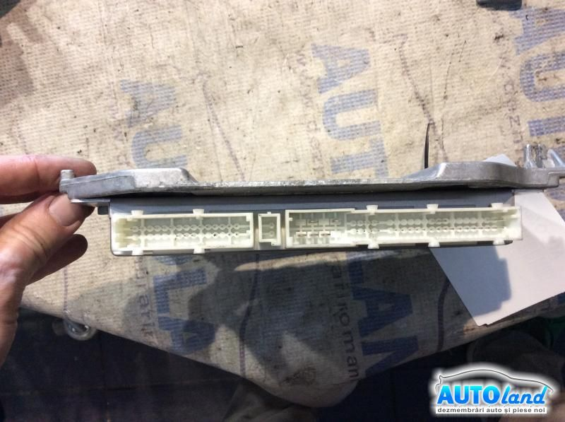 Calculator ABS MERCEDES-BENZ C-CLASS (W202) 1993-2000 Cod 0175457332K02