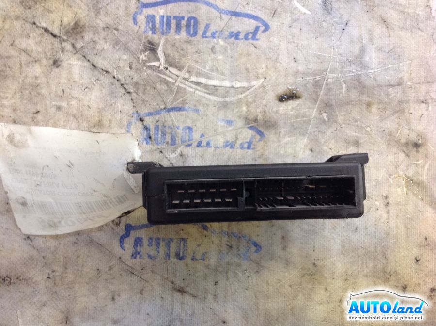 Calculator Confort OPEL ZAFIRA (F75_) 1999-2005 Cod 90564349