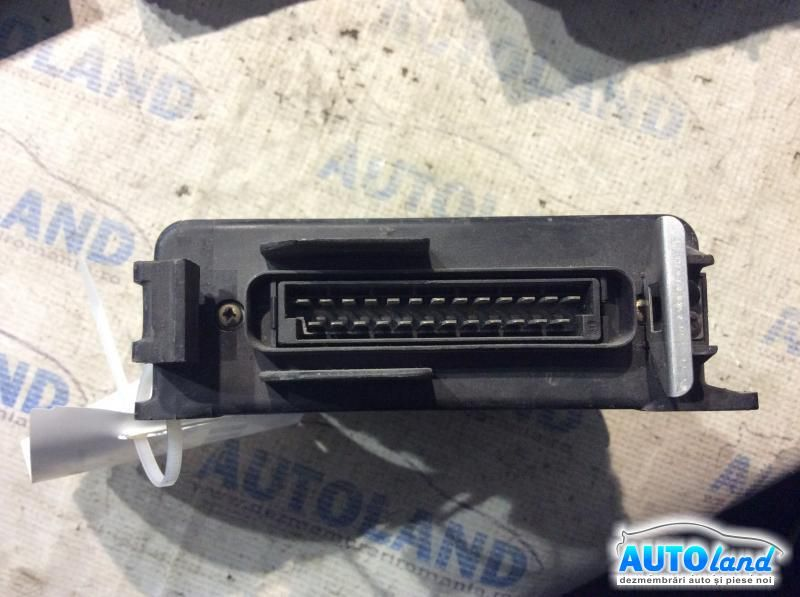 Calculator Motor FORD ESCORT IV (GAF,AWF,ABFT) 1985-1990 Cod 0280800194
