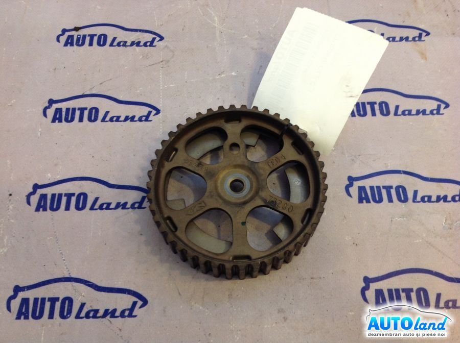 Pinion Ax Came CITROEN C4 (LC_) 2004-2019 Cod 9640473280