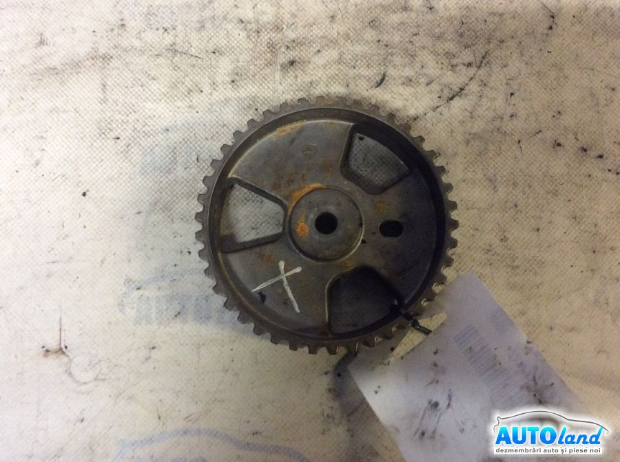 Pinion Ax Came PEUGEOT 307 (3A/C) 2000-2018