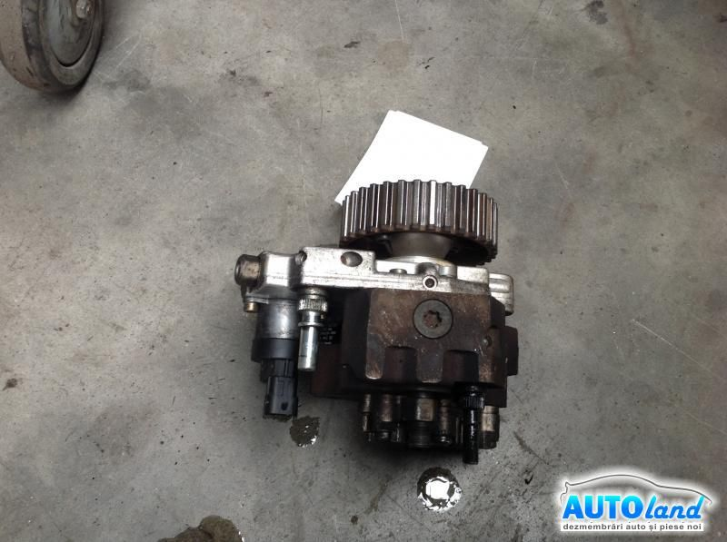 Pompa Injectie FORD FOCUS C-MAX 2003-2007 Cod 0445010089