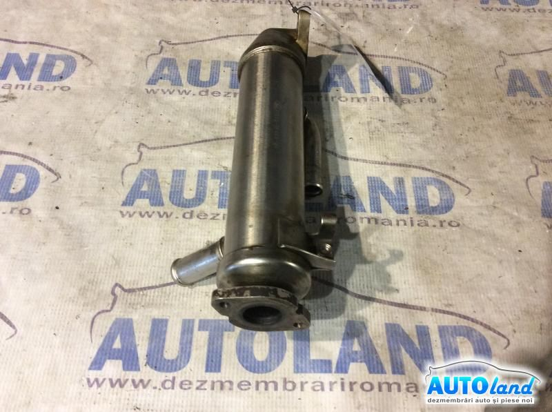 Racitor EGR FORD MONDEO III (B5Y) 2000-2003 Cod 2S7Q9F464AA