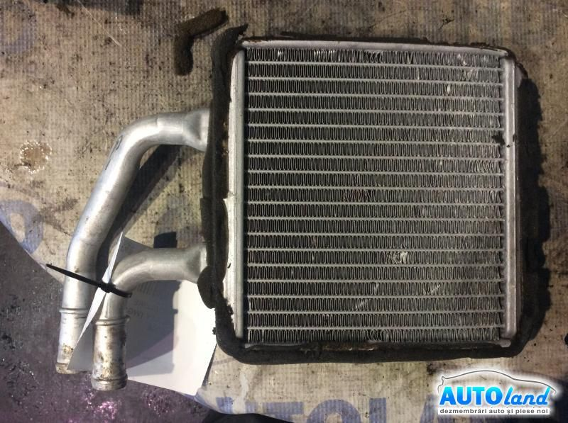 Radiator Incalzire FORD GALAXY (WGR) 2000-2006