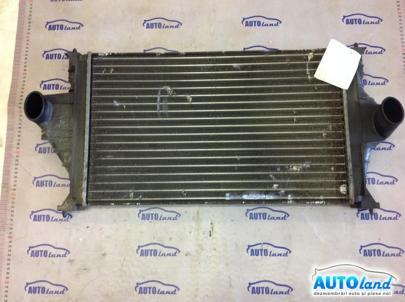 Radiator Intercooler CITROEN XANTIA (X1) 1993-1998