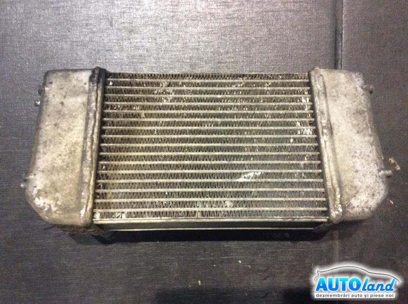 Radiator Intercooler LAND ROVER DISCOVERY I 1989-1998