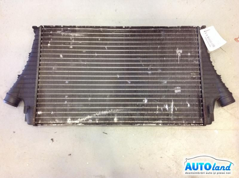 Radiator Intercooler OPEL VECTRA C 2002-2018
