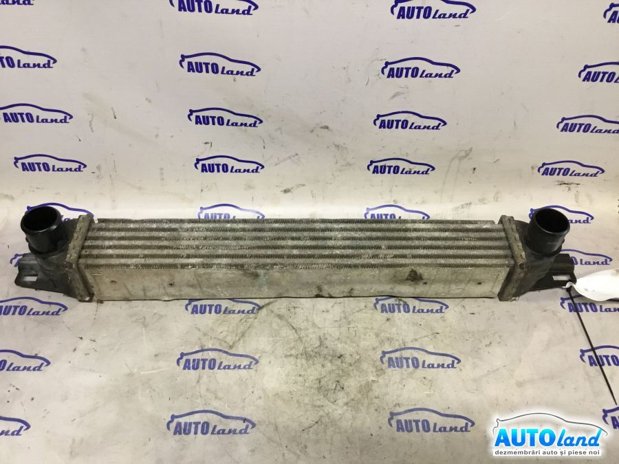 Radiator Intercooler PEUGEOT BIPPER (AA_) 2008-2019 Cod 51790623