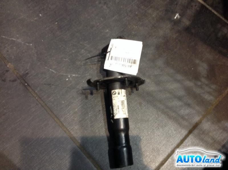 Shock Absorber BMW 3 (E46) 1998-2005 Cod 51128195325