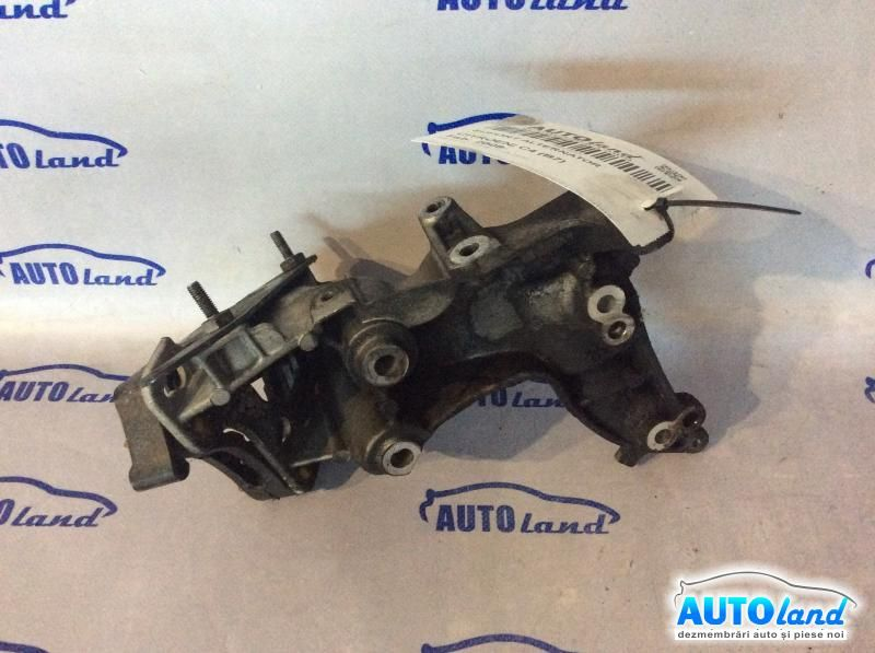 Suport Alternator CITROEN C4 (B7) 2009-2018 Cod 9659200880