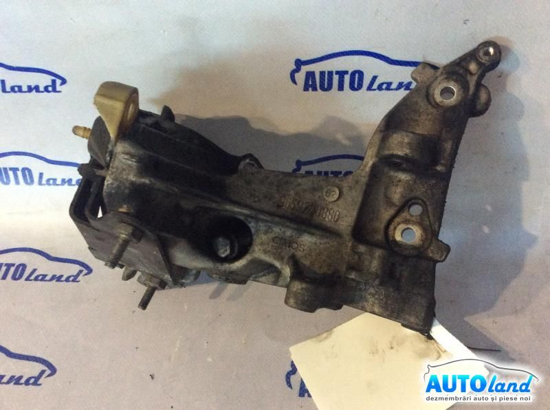 Suport Alternator CITROEN C4 (B7) 2009-2017 Cod 9659200880
