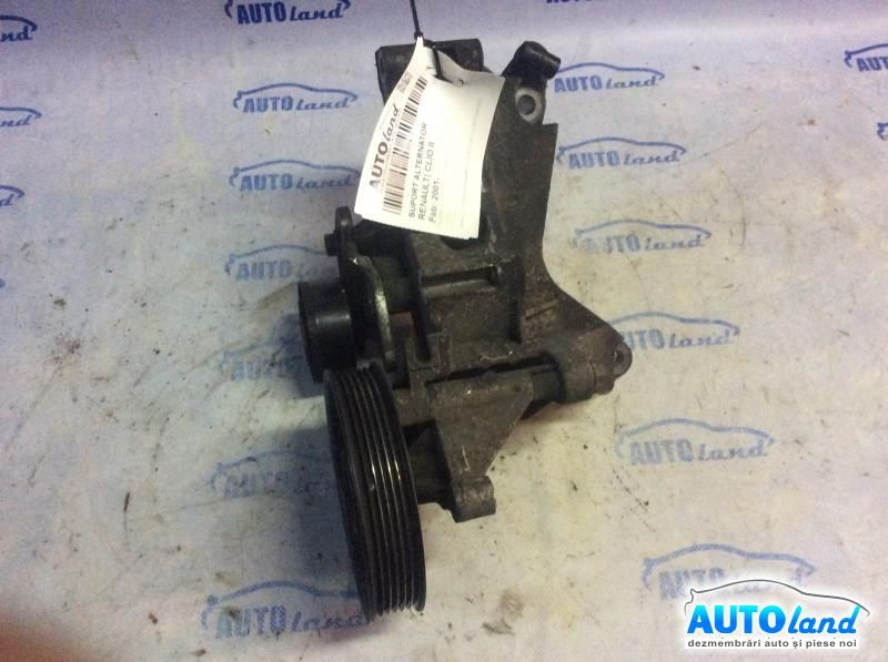 Suport Alternator RENAULT CLIO II 2001-2017 Cod 8200185605