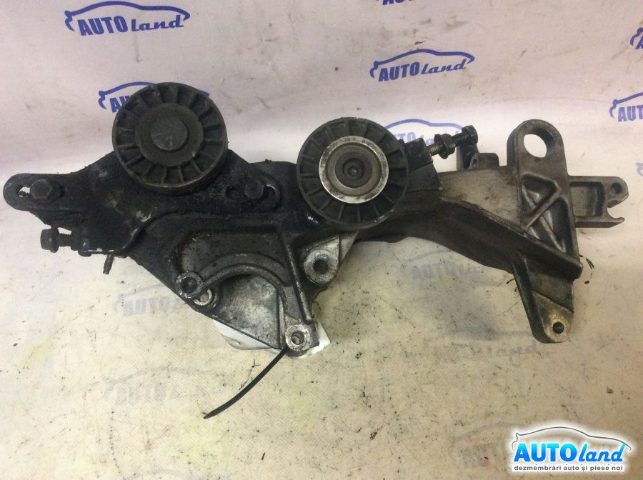Suport Alternator RENAULT KANGOO (KC0/1_) 1997-2018 Cod 7700875414