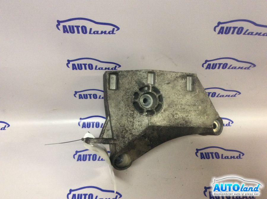 Suport Motor VOLKSWAGEN POLO (9N_) 2001-2018 Cod 045199207A